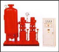 全自动供水设备
