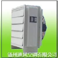 QXN型暖风机暖风机