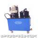 HJ-031回油滤清机