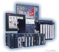 CM1-100M/3320**代理GE产品021-69117504CM1-100M/33