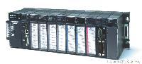 IC697ACC822**代理GE产品021-69117504IC697ACC822