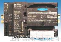 IC670ALG230**代理GE产品021-69117504IC670ALG230