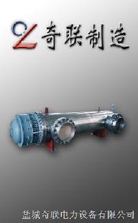 可定制易燃易爆加热器