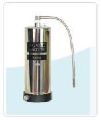 π—WATERπ(派)能营养水