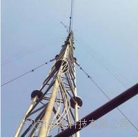 PH-SD1 风速风向仪 PH-SD1