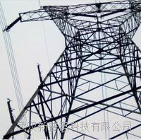 PH-DL 电力微气象站(输电线路监测) PH-DL