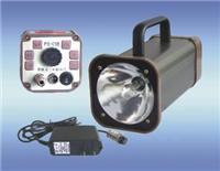 充电式频闪仪 PS-03B