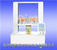 CT-5000D整箱抗压试验机 CT-5000D