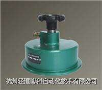 WG-1圆形定量试样取样器(简易型) WG-1