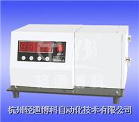 数控电动离心机 WG-2A/WG-2B