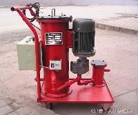 DZLCDZLC多功能自控精密滤油车