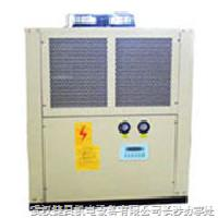CXL工业冷水机
