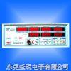 800系列工频变压器综合测试仪器