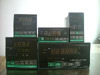 FK02-CH402 CH102 RKC温控仪