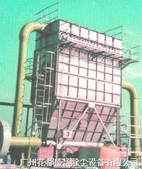 CDM型系列长袋低压脉冲除尘器供应长袋低压脉冲除尘器