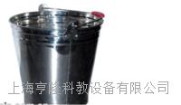 全不锈钢配料桶 350x350 H18