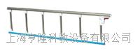 航空铝合金护栏 J6
