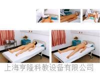 全功能护理仿真标准化病人 KAH-H601