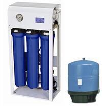 万森商用直饮机、商用直饮水、家用RO纯水机、直饮机