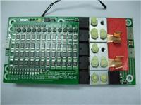 12S磷酸铁锂保护版