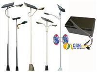 风光锂电OSN-FG-1