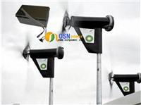 风光锂电OSN-FG-5