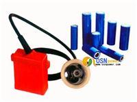 电动工具锂离子电池10