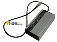 OSN-Charger-5