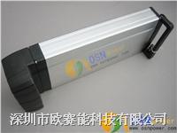 24V 12AH 磷酸铁铝电动车电池 OSN-PL-2412