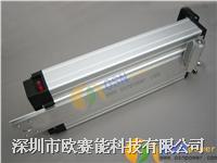 24V 12AH 磷酸铁铝电动车电池