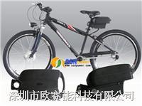 24V 9AH 磷酸铁铝电动车电池