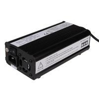 lituium ion battery charger 36volt 5Amp