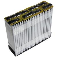 12V(12.8V) 13.8Ah Lifepo4 Battery Pack