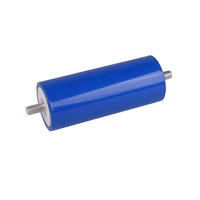 OSN POWER Cylindrical LTO battery Cell 2.4v 30Ah For Home Energy Storage