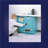 22加侖臺面型低腐蝕化學品柜 892302,29702B,892322
