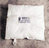 BREG枕狀吸油棉 sponge,6002,6004