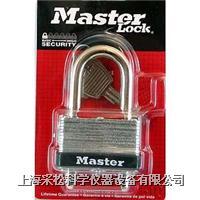 无胆千层锁 510MCND,不同花钥匙系列
