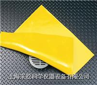 下水道井蓋封堵片 PVC18,46*46cm,SPC