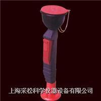 单口台式洗眼器 按钮型,CS-2705
