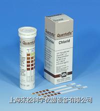 氯化物測試條(半定量)