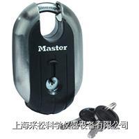 包鉤不生銹掛鎖  Master lock,187XD,185D
