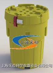 95加仑泄漏应急桶 1295-YE