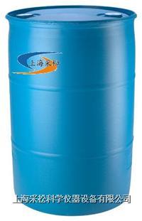 Starpowder清潔去污劑 Enpac,ENP-D355SP,大桶裝