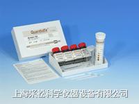 砷测试条 91332,0.0--3.0mg/L