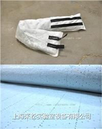 鉆機專用吸油毯與抽油泵專用吸油條 spilfyter,M-149,7300542等