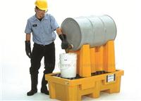 單桶儲桶架系統 CN2386,CN2387