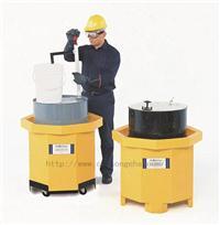 可移动渗漏收集桶(叉车型) 1041