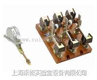 HS13/HS13BX系列刀形轉換隔離器