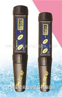 C61/C62/T71/T72电导率仪 C61/C62/T71/T72