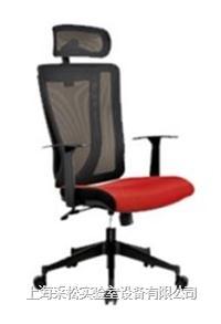 办公椅带头靠 CN1001138GWBA/CN1001138GDPM/CN1001153GDPM/CN100116